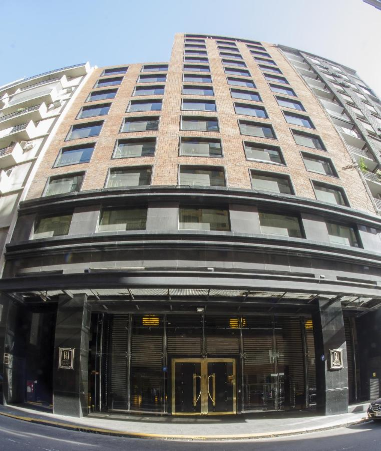 Regal Pacific Hotel, Buenos Aires, Argentina - Booking.com