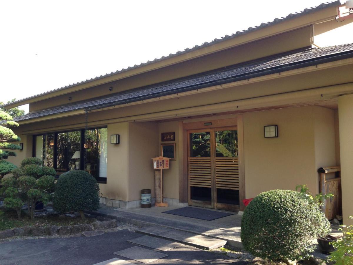 記念日におすすめのレストラン・川上屋  花水亭の写真5