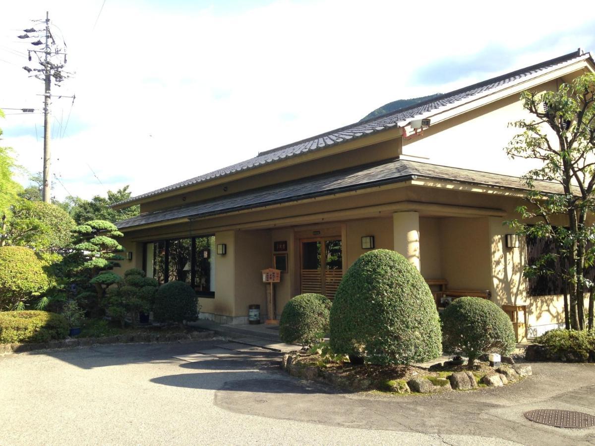 記念日におすすめのホテル・川上屋  花水亭の写真1