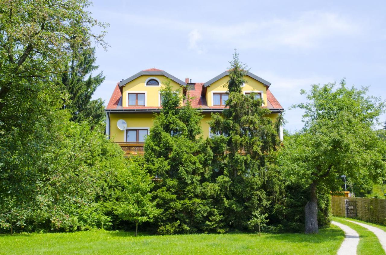 Events | Drupal - Biosphrenpark Wienerwald