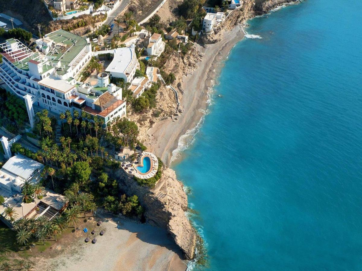 Hotel Servigroup Montiboli (Spanje Villajoyosa) - Booking.com