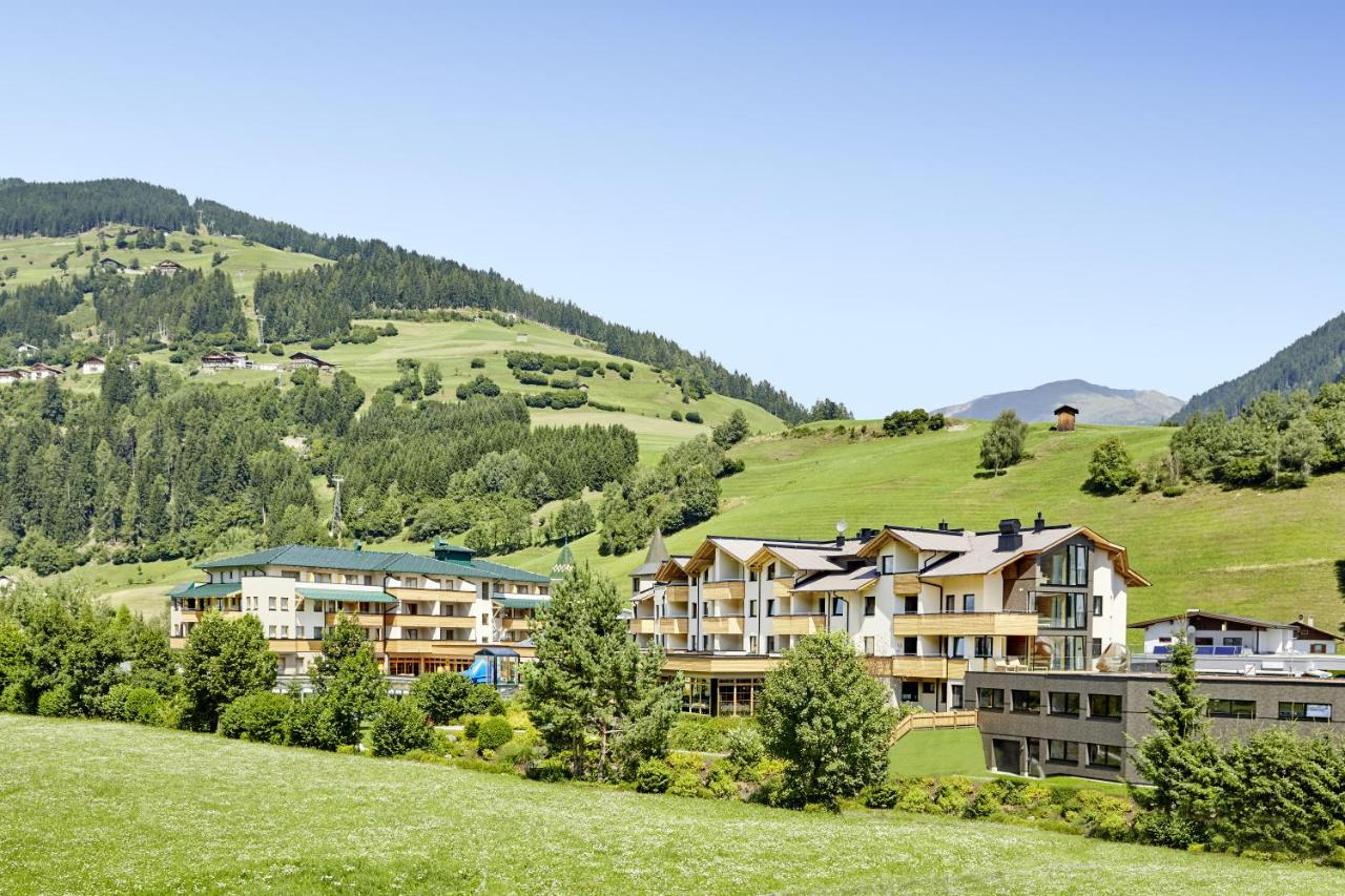 Chalet West, Sillian, Austria - volunteeralert.com