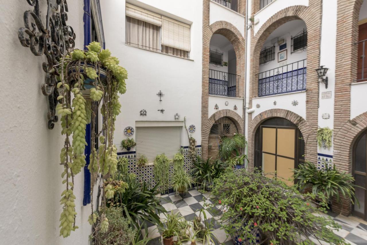 Отель  Hotel San Andres
