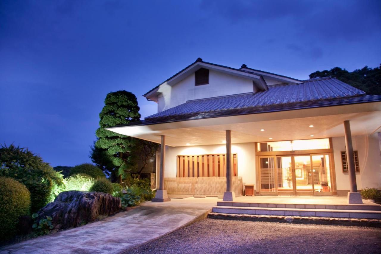 記念日におすすめのホテル・いさり火 (大人限定)の写真1