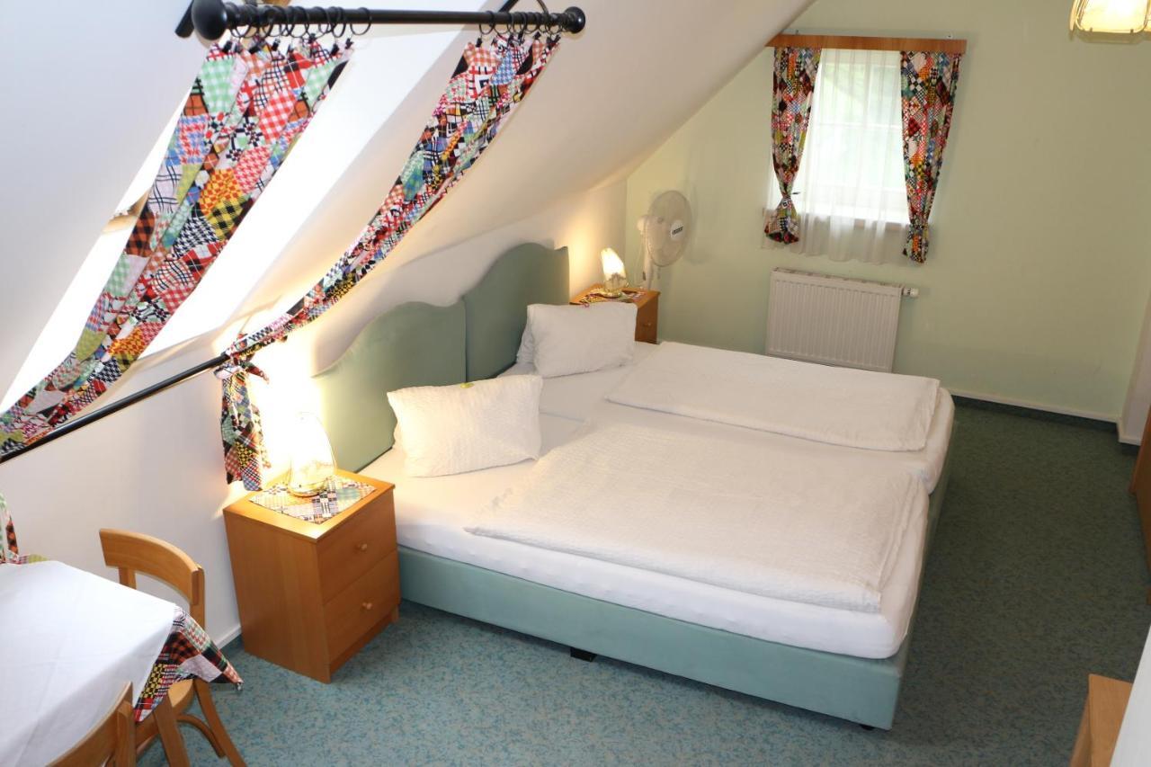 St. Martin Castle, Graz vacation rentals: Houses & more