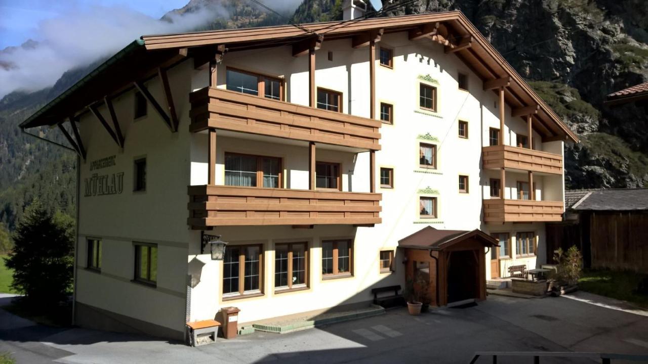 Tag der Johanniter in Innsbruck - zarell.com