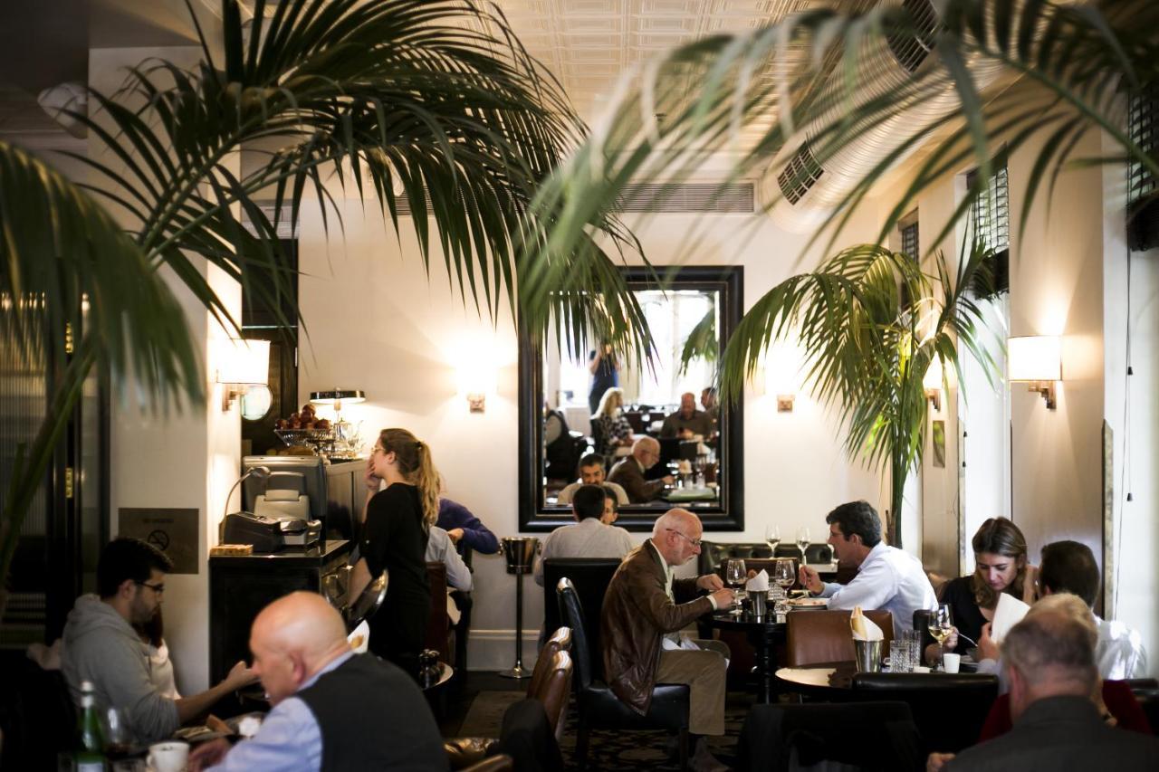 Hotel Montefiore, Tel Aviv, Israel - Booking com