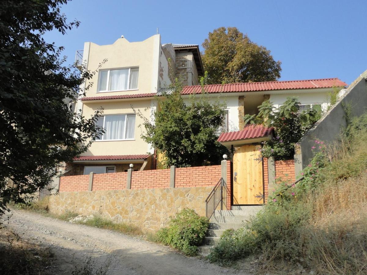 Дома для отпуска  Гостевой дом Гора Фирейная