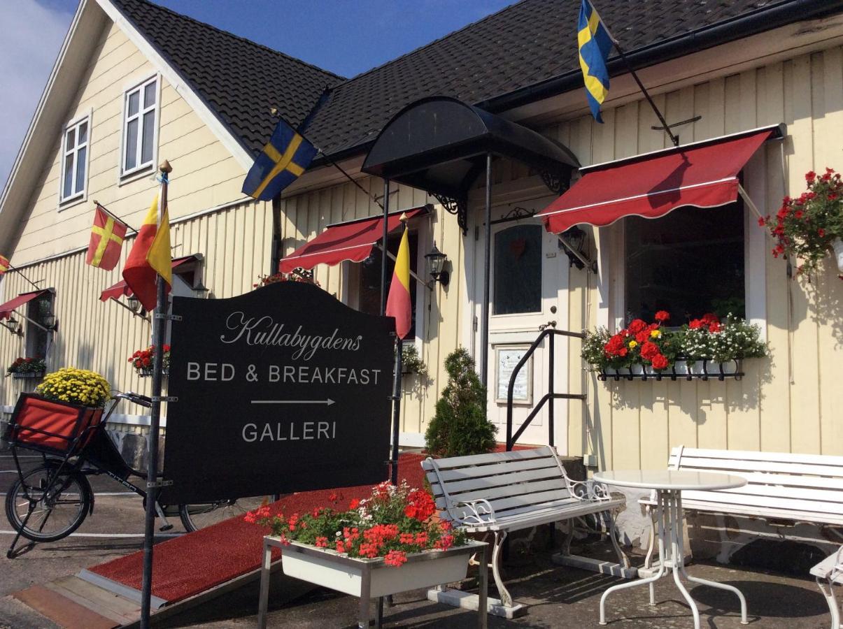 Vilka fyller r i Torslanda idag? - satisfaction-survey.net
