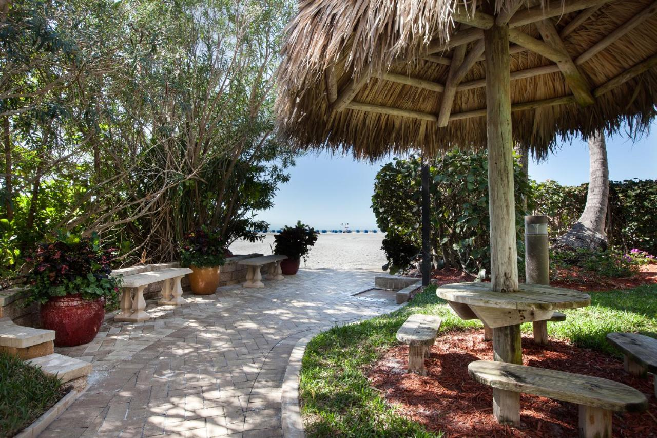 Pointe Estero Resort Fort Myers Beach