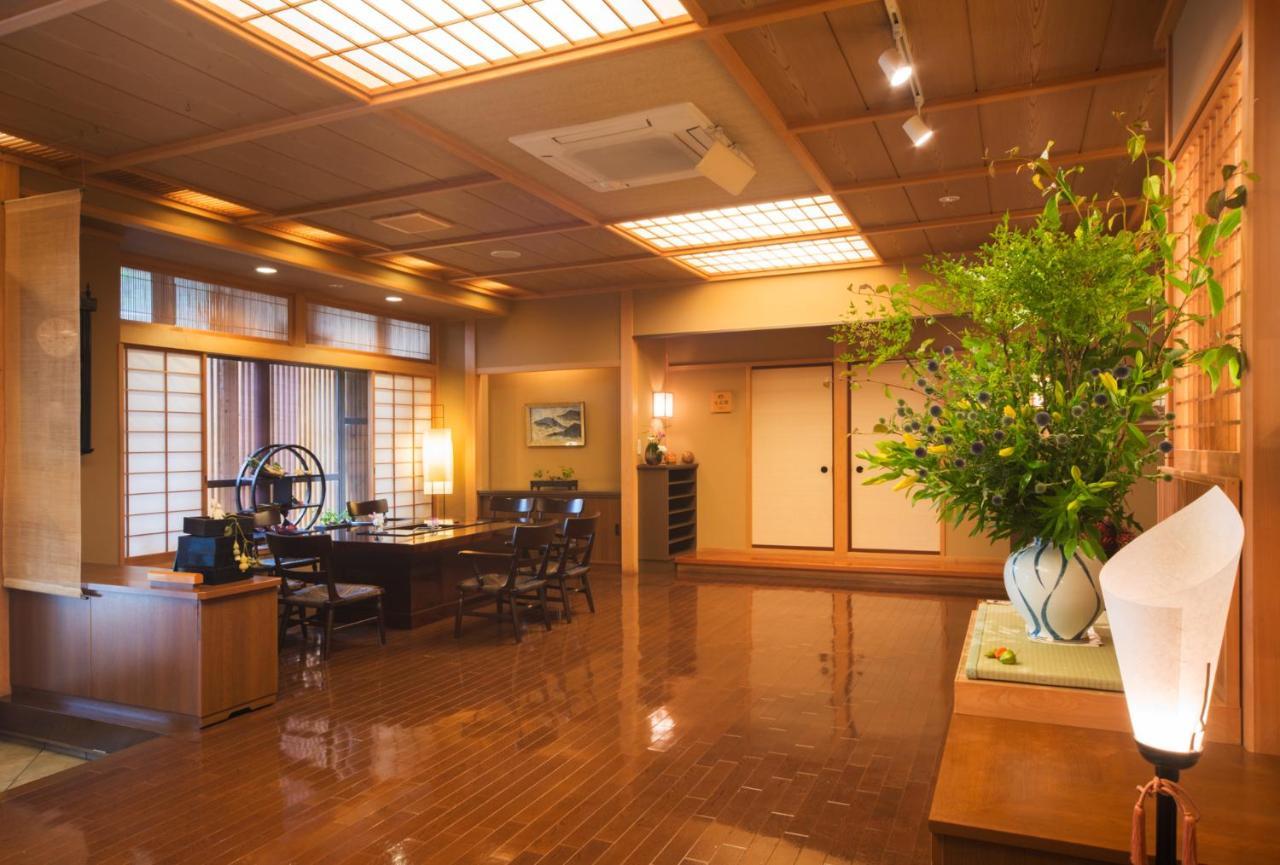記念日におすすめのレストラン・やまの宿 下藤屋の写真6