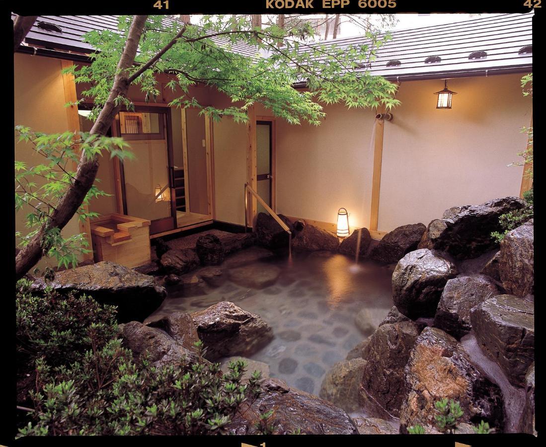 記念日におすすめのレストラン・やまの宿 下藤屋の写真5
