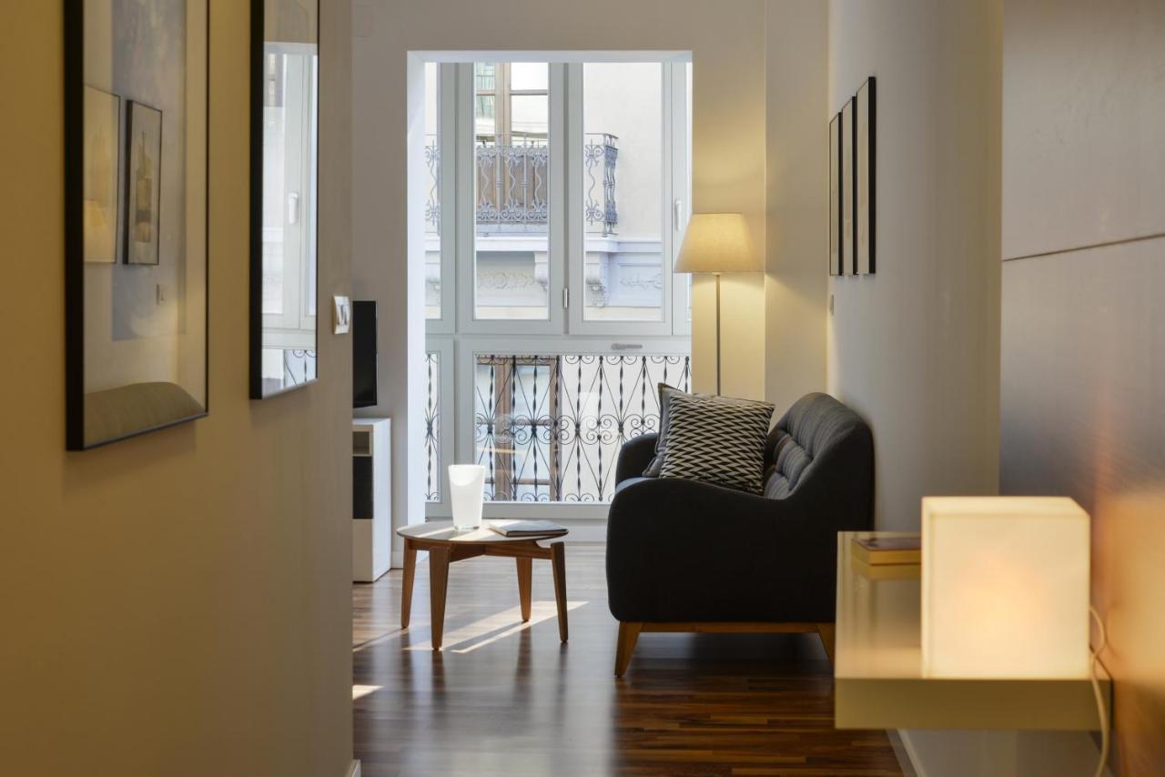 Апартаменты/квартиры  Alhambra Slowhomes