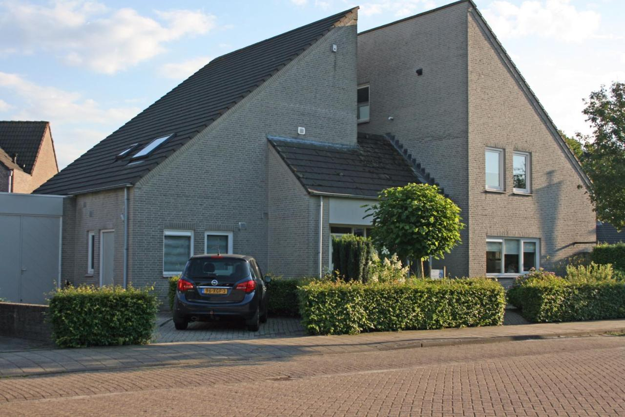 Bed And Breakfasts In Biezenmortel Noord-brabant