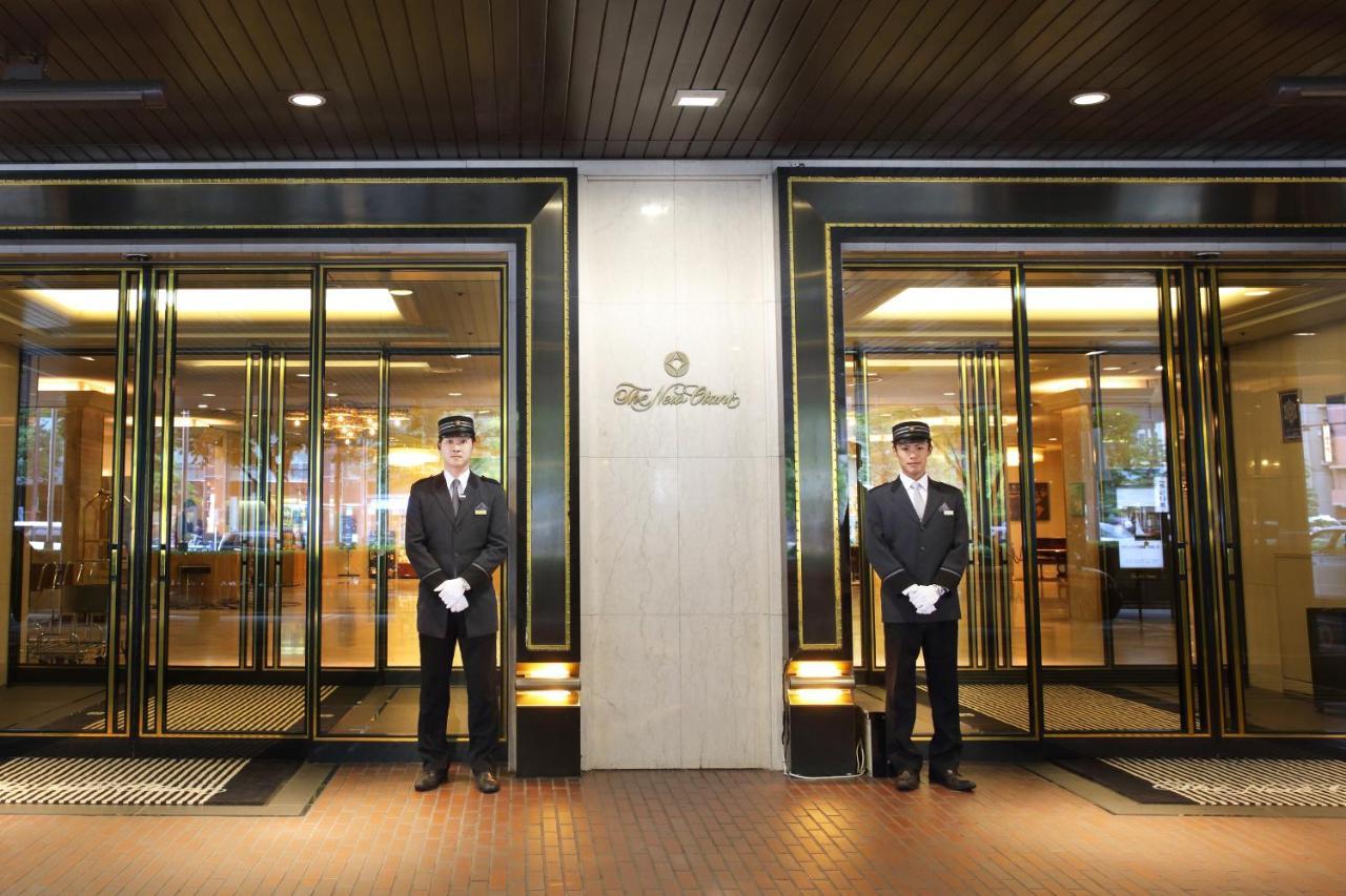 ホテルニューオータニ博多の写真2