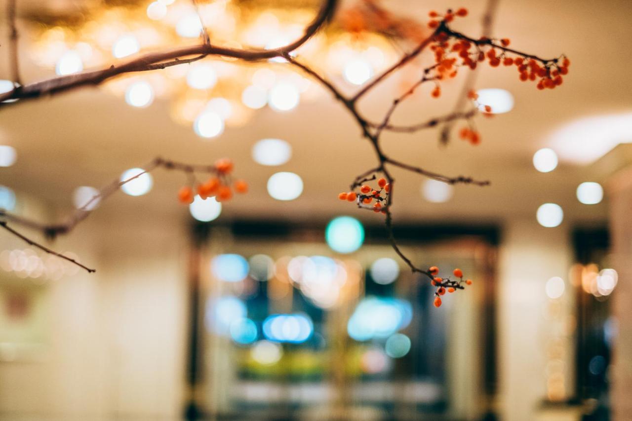 記念日におすすめのレストラン・ホテルニューオータニ博多の写真4