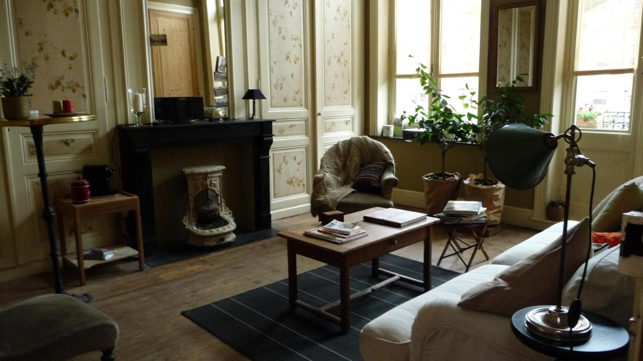 Bed And Breakfasts In Wattignies Nord