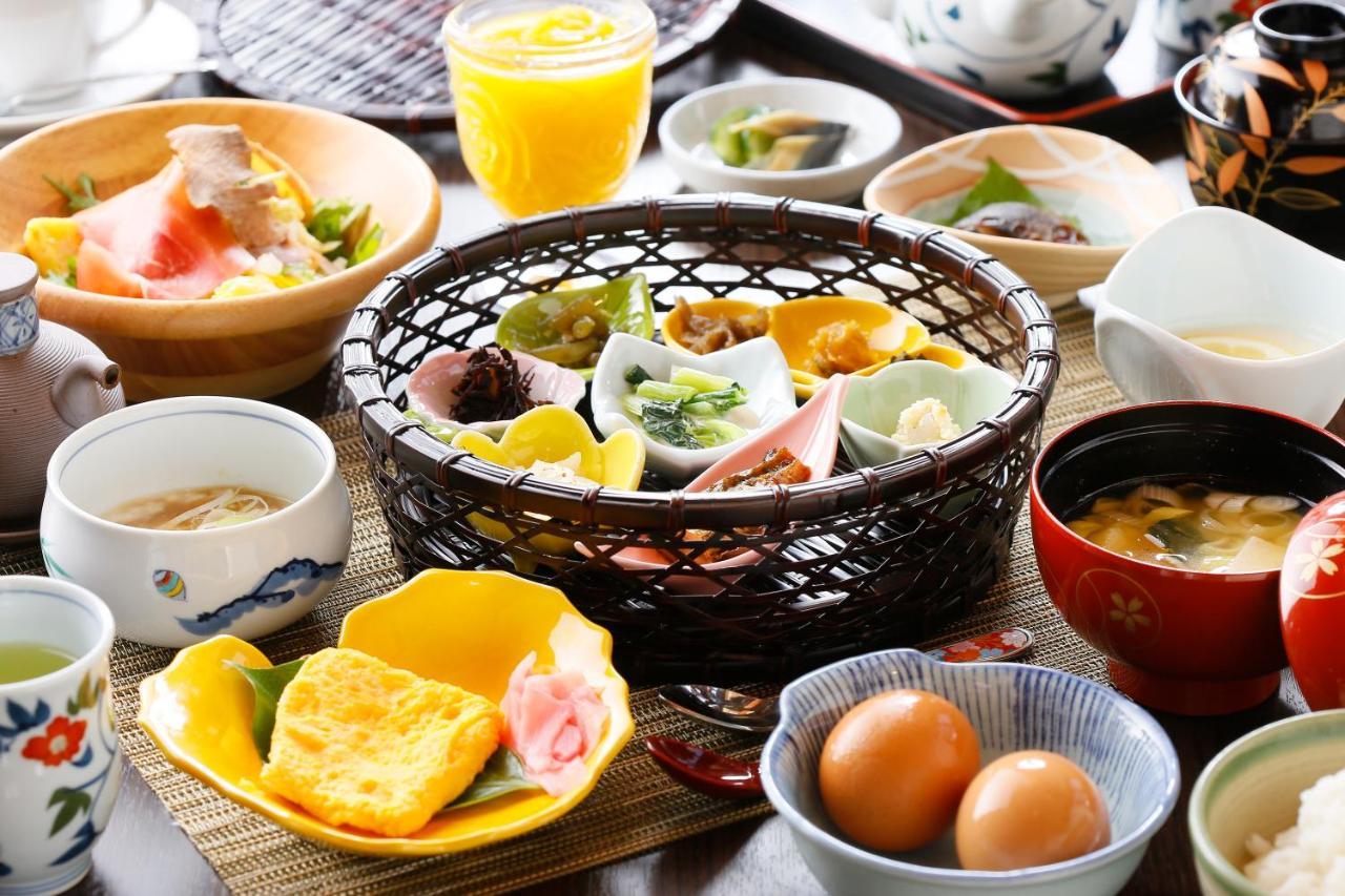 記念日におすすめのレストラン・高千穂 離れの宿 神隠れの写真7