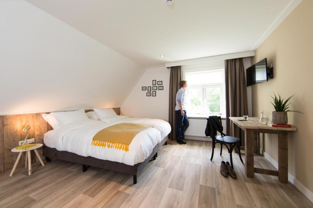 Bed And Breakfasts In Almelo Overijssel
