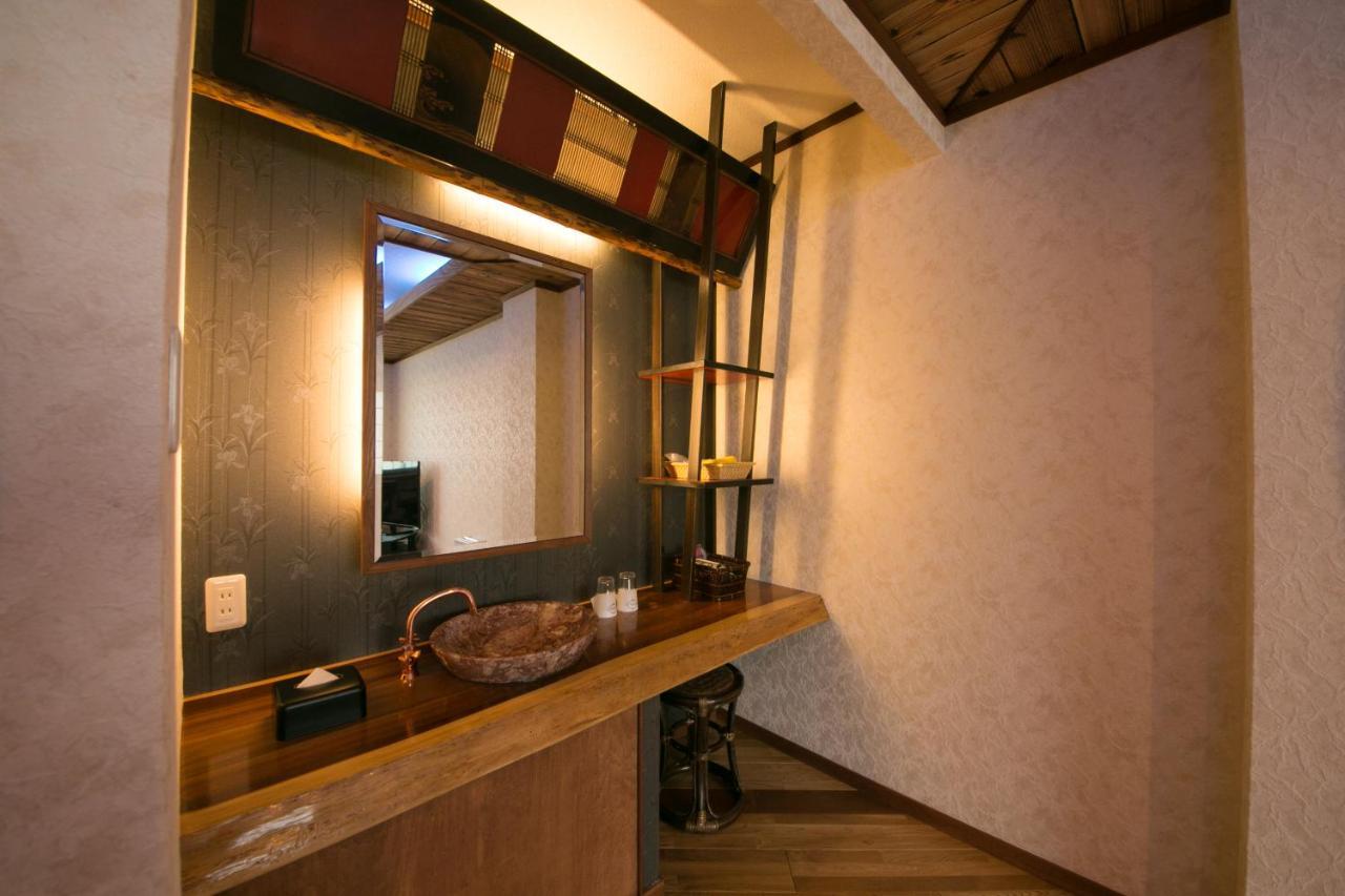 記念日におすすめのレストラン・和の宿 夢月の写真6
