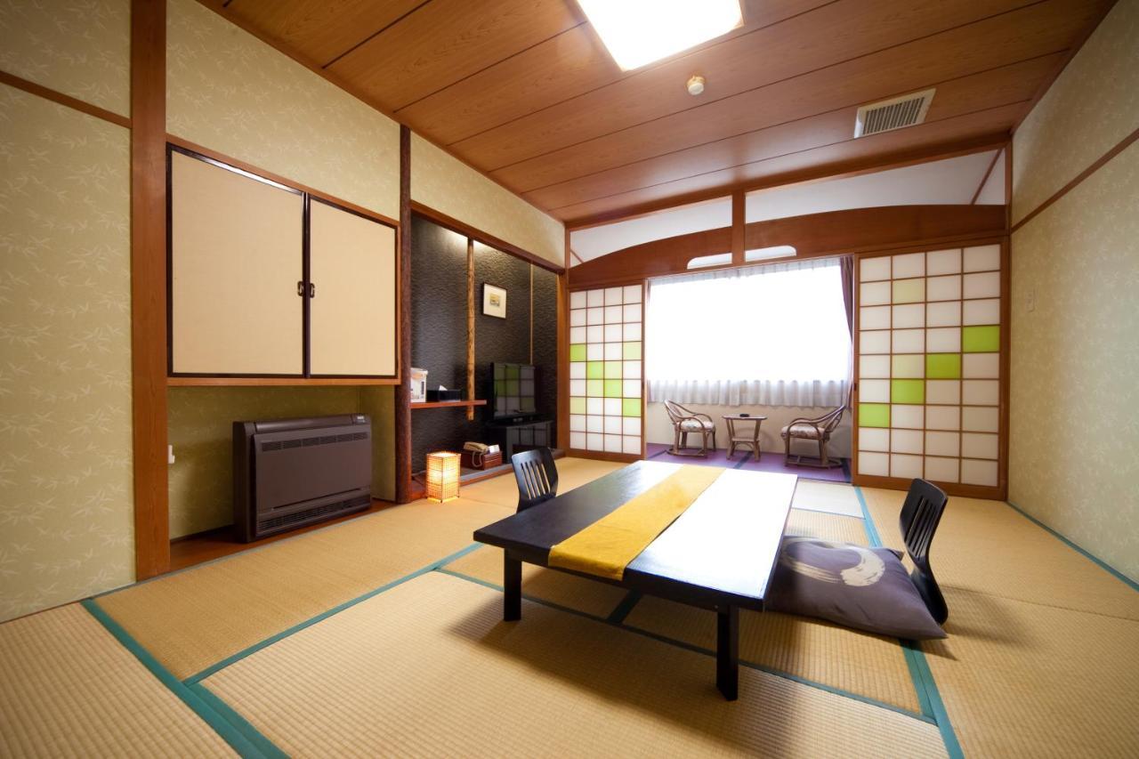記念日におすすめのレストラン・和の宿 夢月の写真7