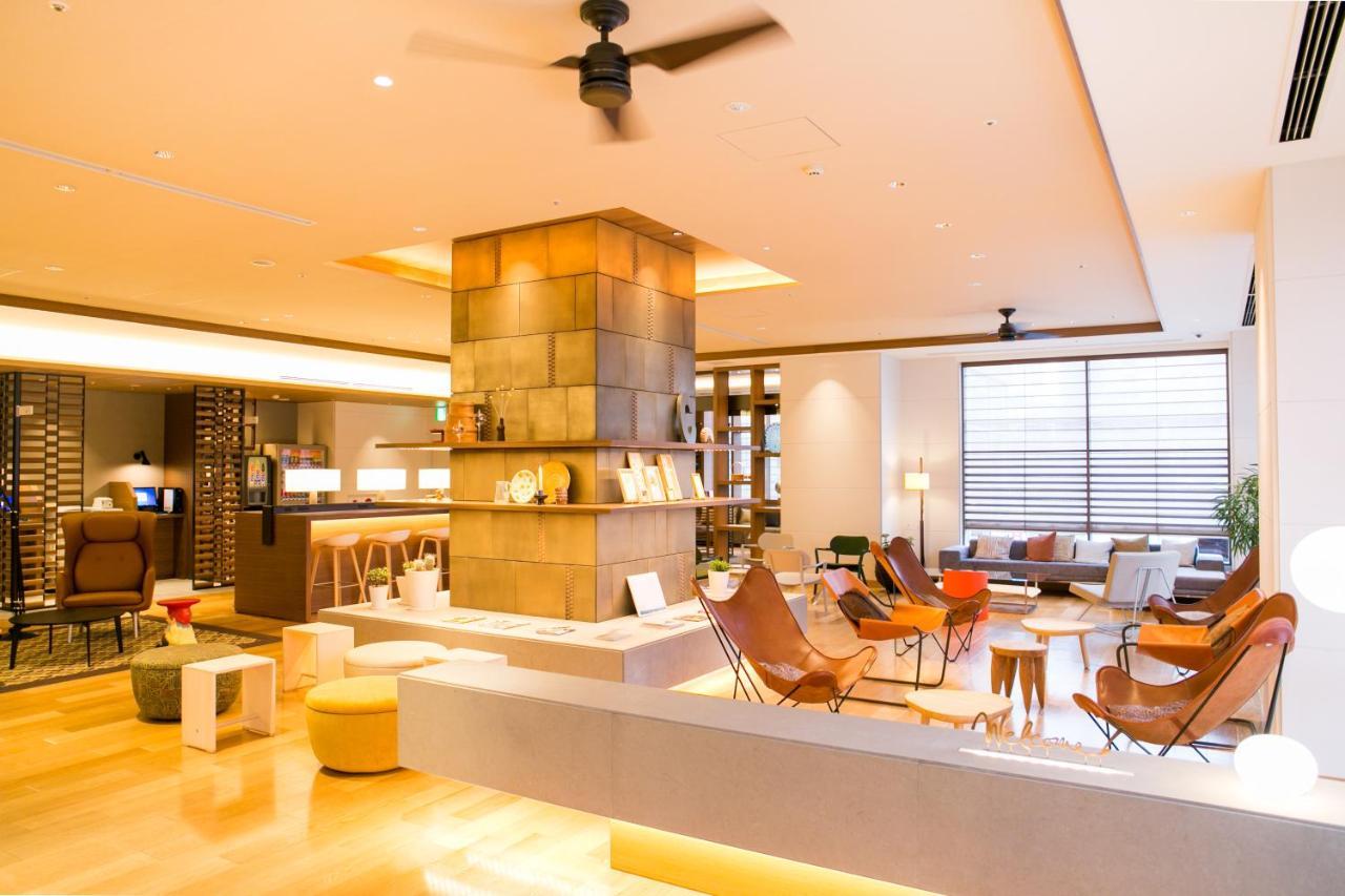 記念日におすすめのレストラン・西鉄ホテル クルーム 博多の写真3