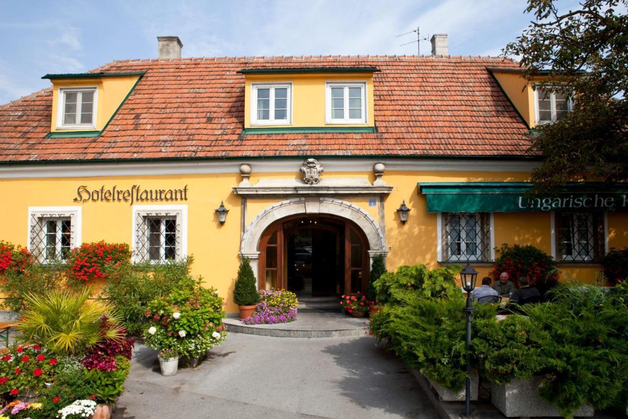 Bruckneudorf Beste Dating App Sie Sucht Ihn Markt In Wildon