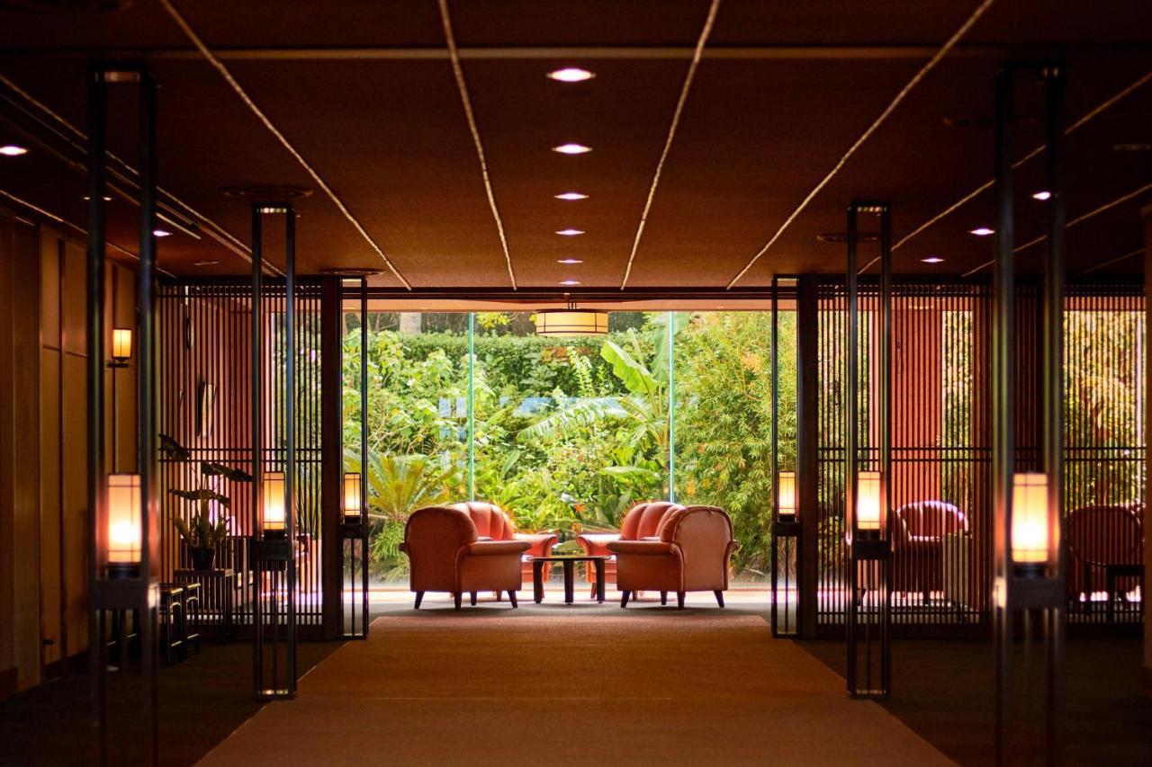 記念日におすすめのホテル・こらんの湯錦江楼の写真1