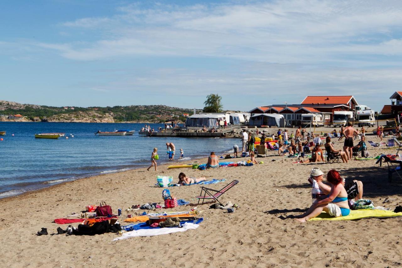 Svenska Weekendtips Saltstankta Aventyr I Ramsvik Blogozine