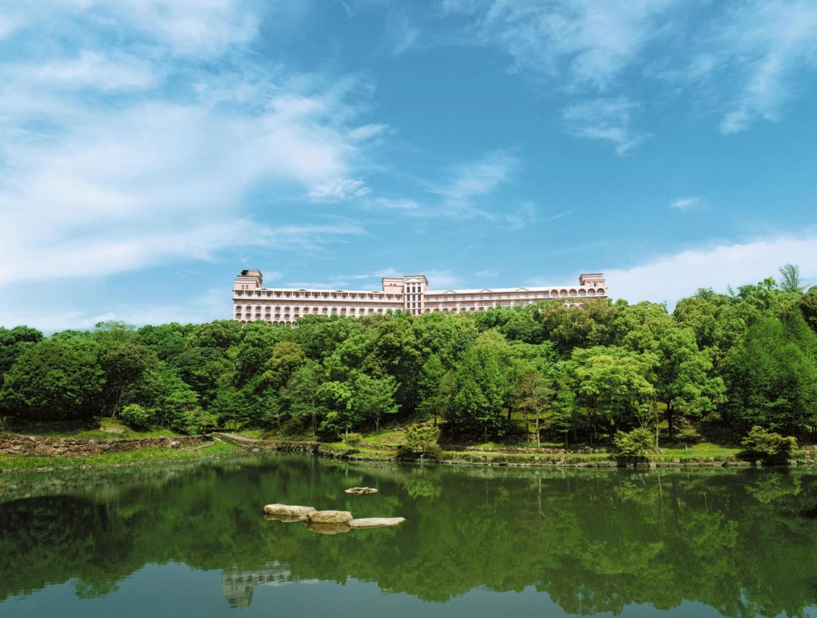 記念日におすすめのホテル・ホテル セキアの写真1