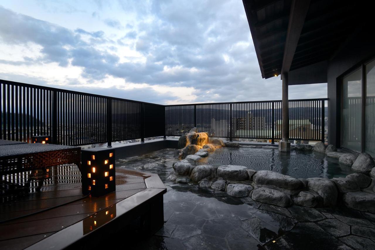記念日におすすめのレストラン・香湯楼井川の写真6