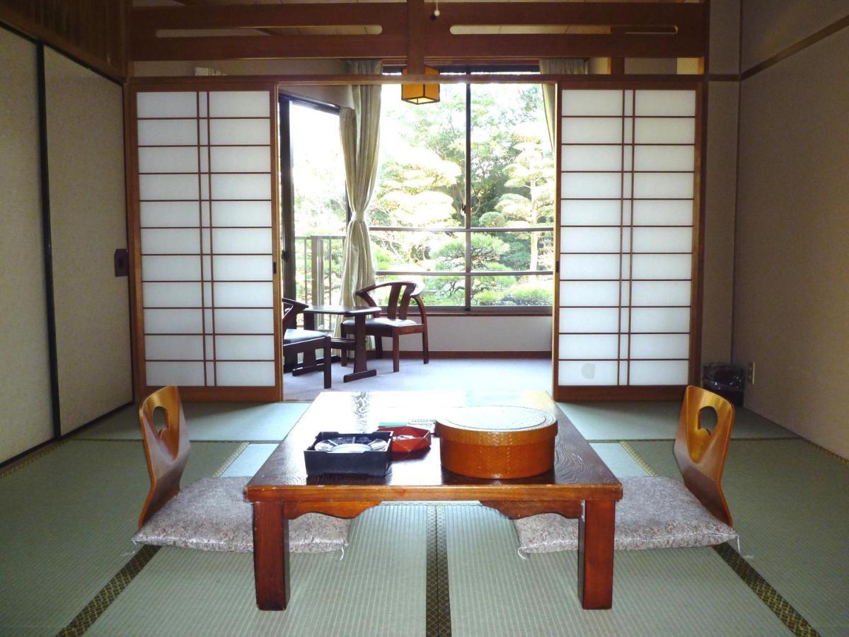 記念日におすすめのレストラン・柳川 白柳荘の写真4