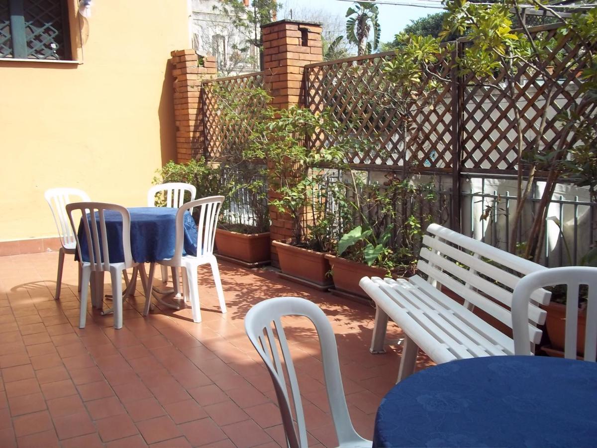 Apparecchiare Tavola In Terrazza apartment la casa del nespolo, catania, italy - booking