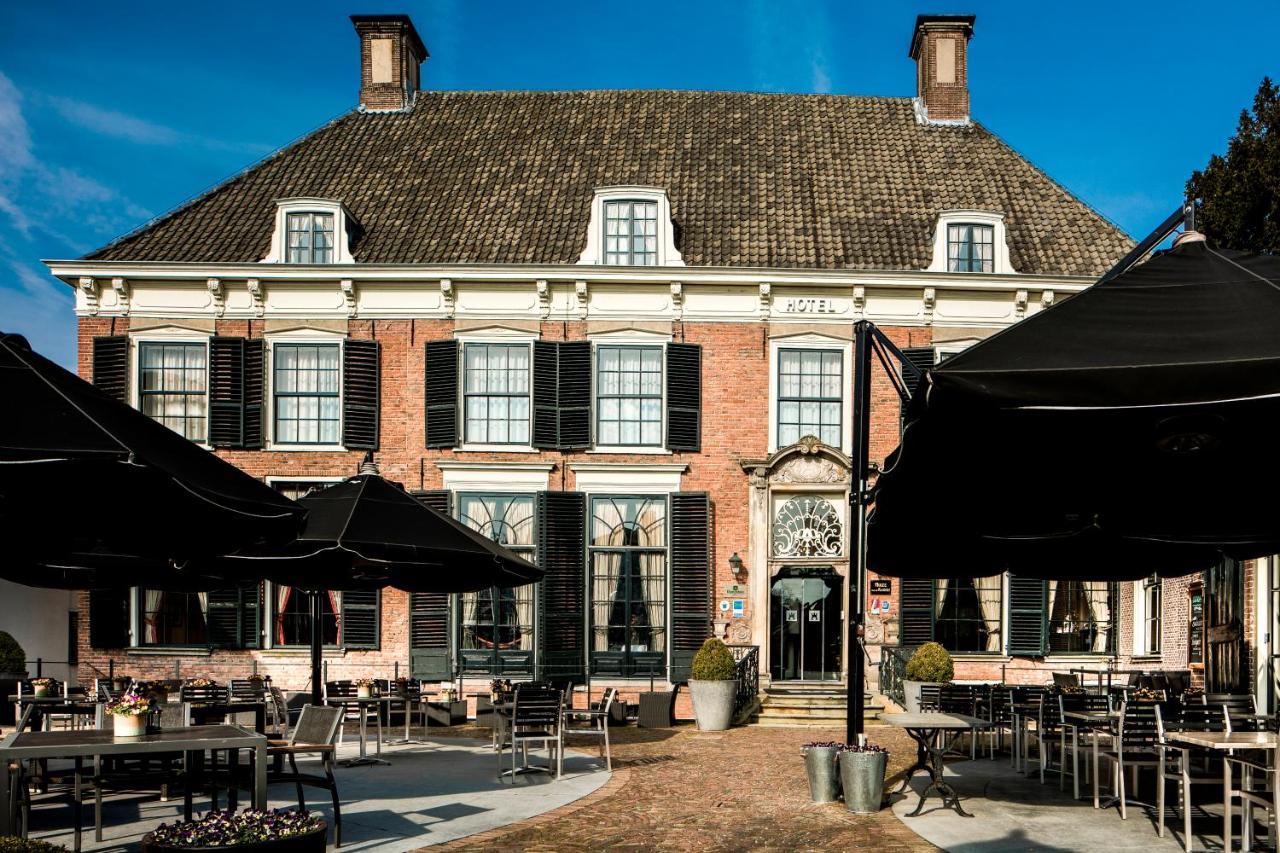 Hotels In Almen Gelderland