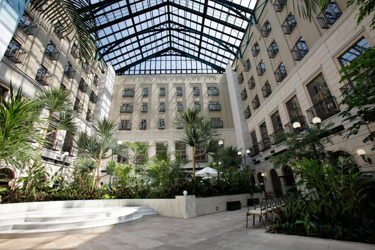 水戸プラザホテルの写真2