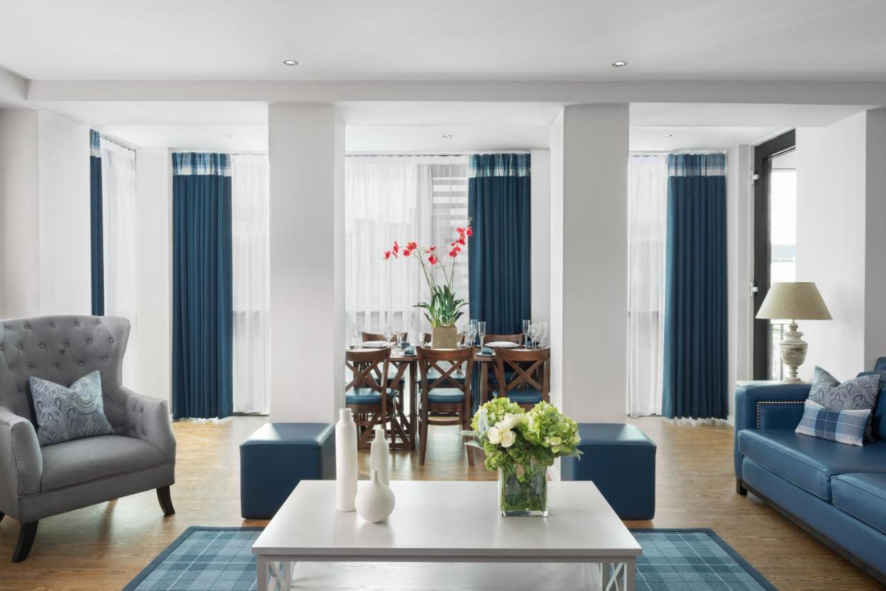 Princes Street Suites Edinburgh Updated 2020 Prices