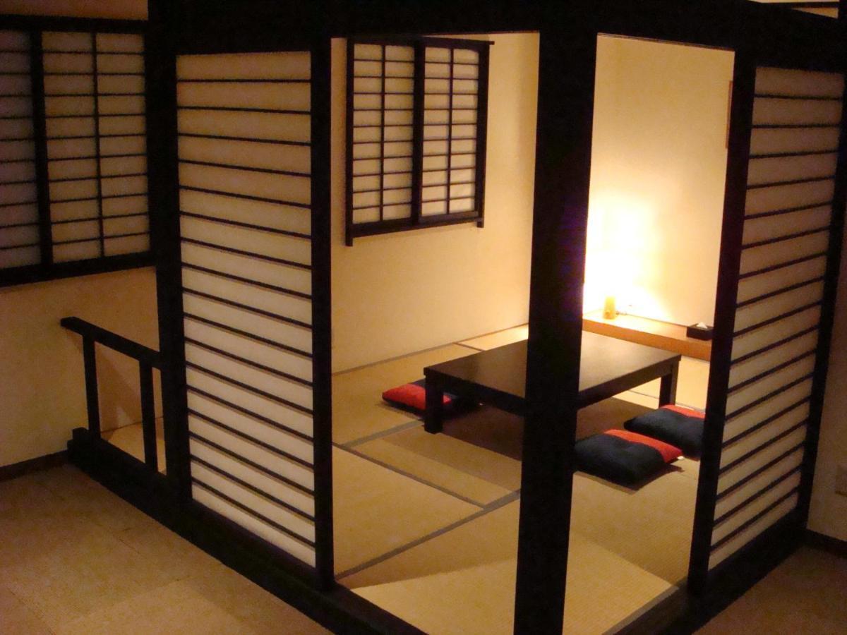 記念日におすすめのレストラン・小倉ベイホテル第一の写真6