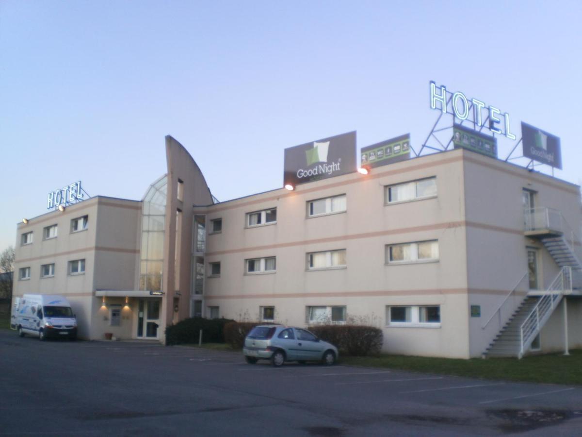 Hotels In Westrehem Nord-pas-de-calais