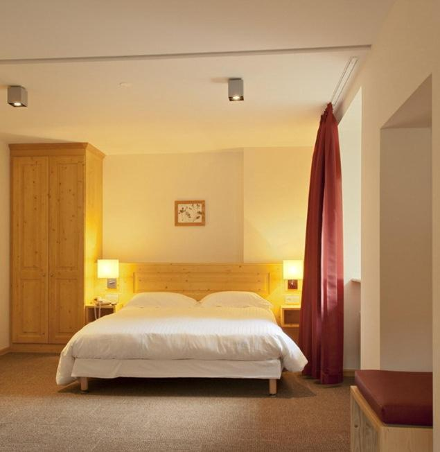 Hotels In Wintzfelden Alsace
