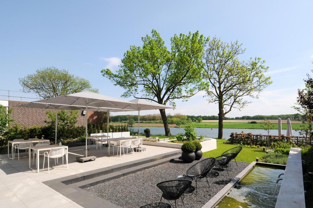 Bed And Breakfasts In Beesel Limburg