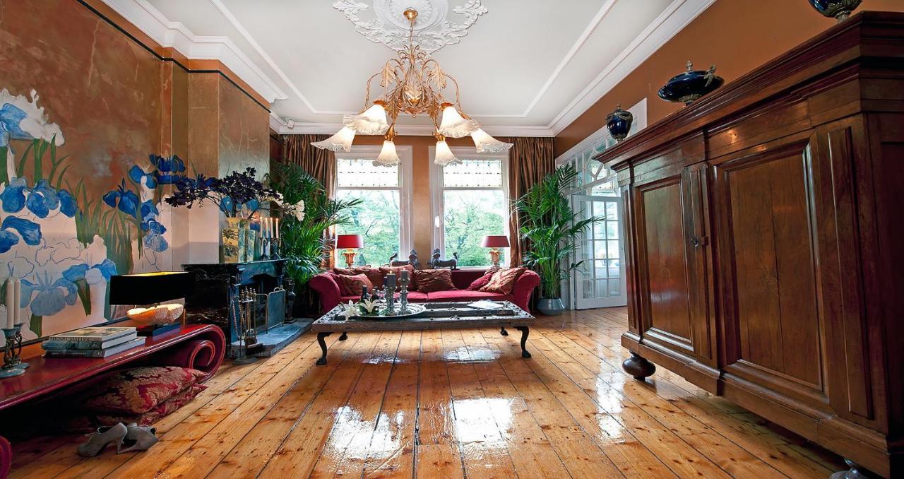 Luxe Eetkamer Set.Breitner House Amsterdam Updated 2020 Prices