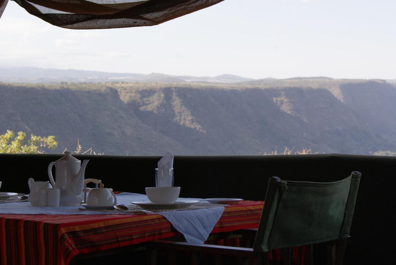 Лодж  African Sunrise Lodge And Campsite