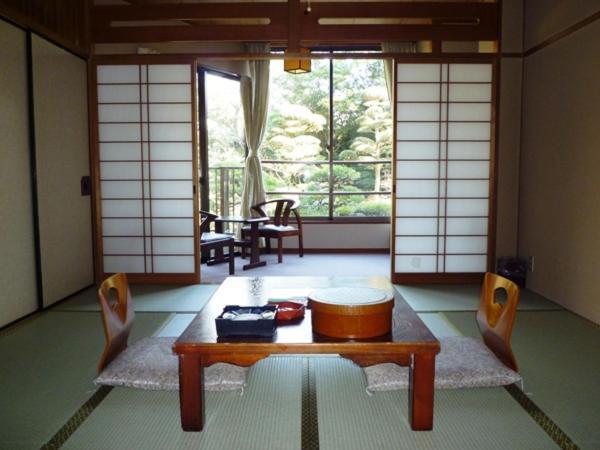 記念日におすすめのレストラン・柳川 白柳荘の写真6
