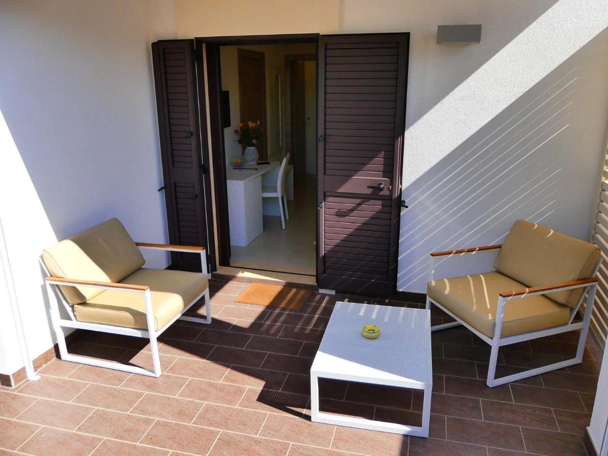 Cucina Angolare 5 Metri villa patrizia salento, porto cesareo, italy - booking