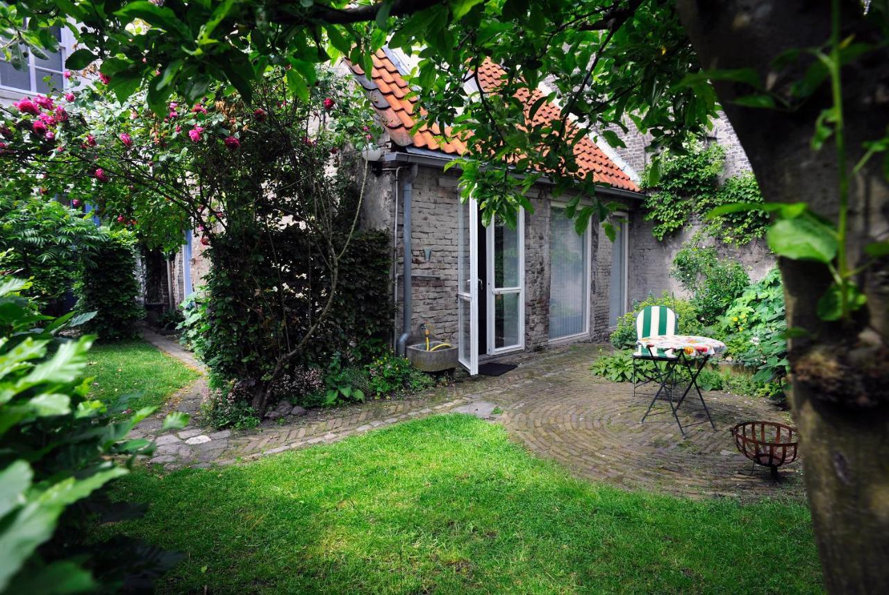 Guest Houses In Alphen Gelderland