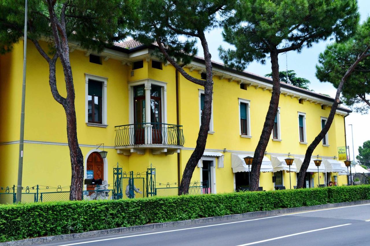 Via Durighello Desenzano Del Garda south garda suites, desenzano del garda – updated 2020 prices