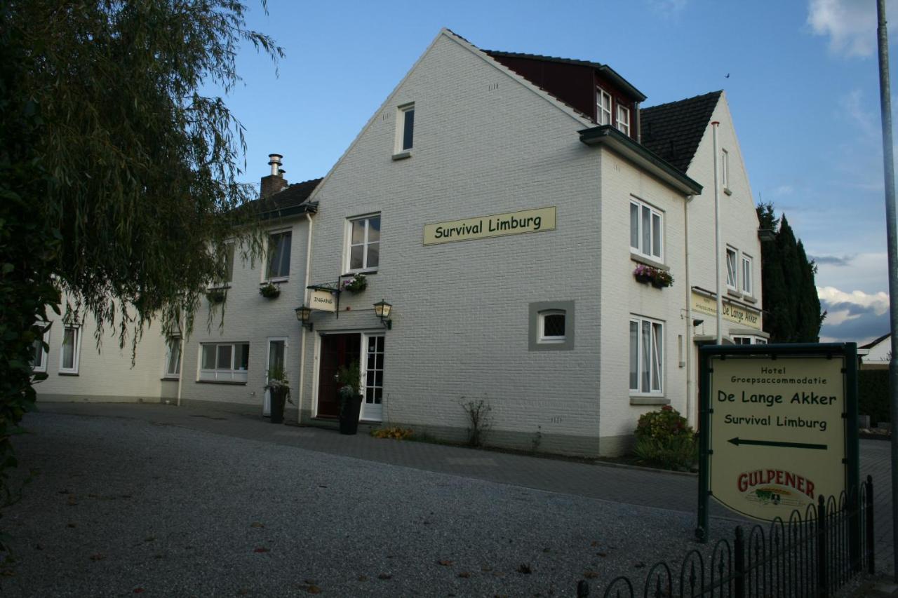 Hotels In Cadier En Keer Limburg