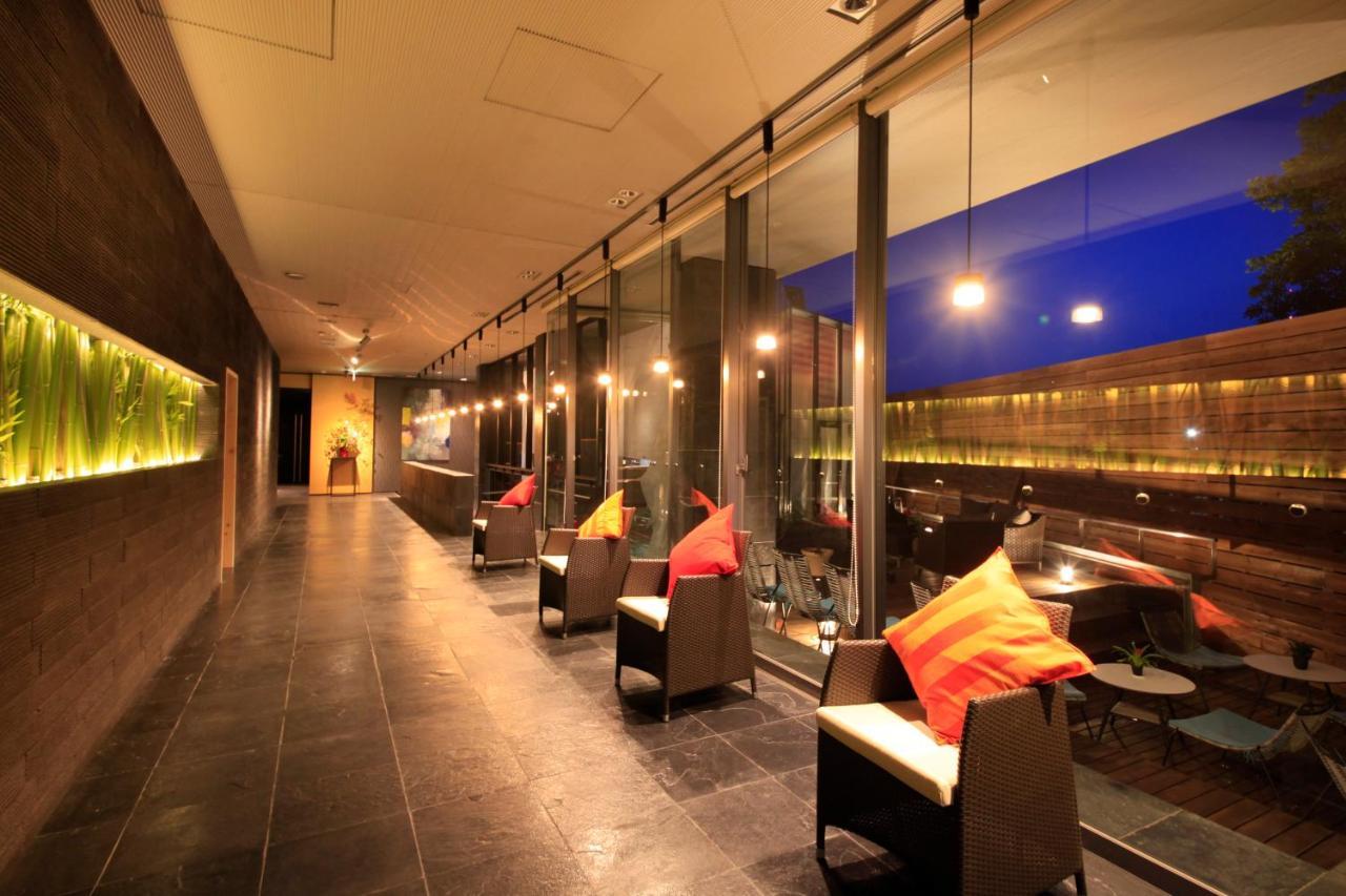 記念日におすすめのホテル・熱海TENSUIの写真1