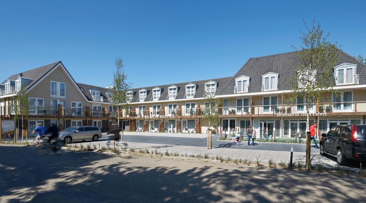 Hotels In Biggekerke Zeeland