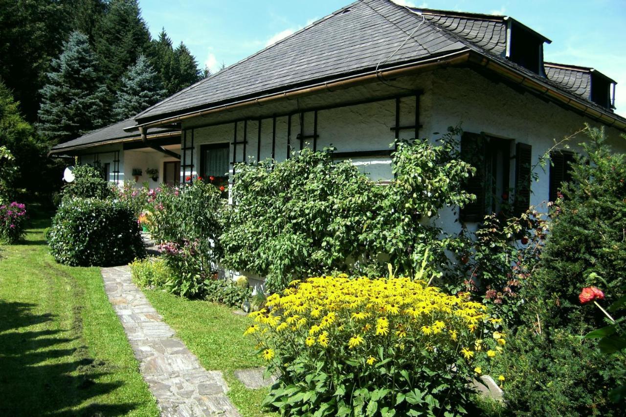 rödersheim-gronau partnersuche ab 50